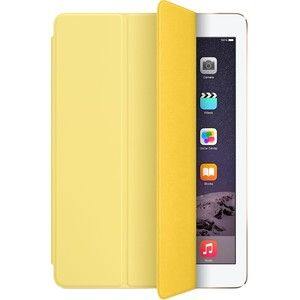 фото Apple iPad Air 2 Smart Cover - Yellow MGXN2