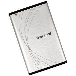 фото Transcend TS0GSJ25