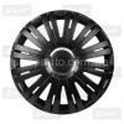фото Elegant 15 ACTIVE RC black (102894)