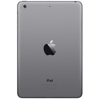 Apple iPad mini with Retina display Wi-Fi 16GB Space Gray (ME276)