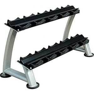 фото Stein Dumbbell Rack HJ00207D