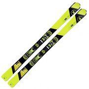 фото Rossignol Experience 88 Bslt TPX (2014/2015)