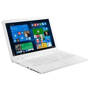 фото ASUS VivoBook Max X541NA (X541NA-GO129) White