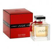 фото LALIQUE Lalique Le Parfum EDP 50 ml