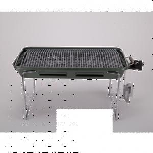 фото Гриль газовый Kovea Slim gas barbecue grill TKG-9608-T (8809000503014)
