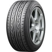 фото Bridgestone MY-02 Sporty Style (185/60R14 82H)