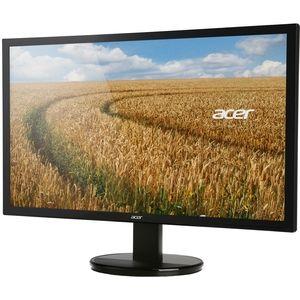 фото Acer K202HQLb (UM.IW3EE.002)
