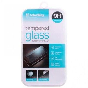 фото ColorWay Защитное стекло для Asus ZenFone 6 A600 (CW-GSREAZF6)