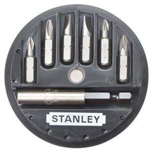 фото Stanley 1-68-737