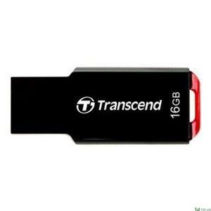фото Transcend 16 GB JetFlash 310 TS16GJF310