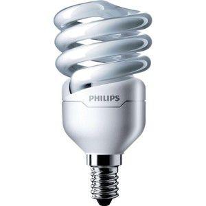 фото Philips E14 12W 220-240V CDL 1CT/12 TornadoT2 8y (929689381602)