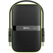 фото Silicon Power Armor A60 SP010TBPHDA60S3K