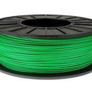 фото MonoFilament Ко-ПЕТ (CO-PET) пластик для 3D принтера 1 кг, 3.00 мм
