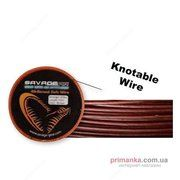 фото Savage Gear 49-Strand Wire Brown (10m 6.81kg)