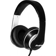 фото SVEN AP-940MV Black-White