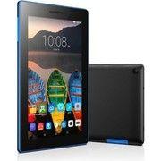 фото Lenovo Tab 3 Essential 710L 3G 8GB Black (ZA0S0017UA)