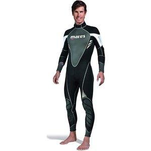 фото Mares Reef 3mm Man Wetsuit (412511)