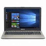 фото ASUS VivoBook Max X541SA (X541SA-XO055T) Chocolate Black