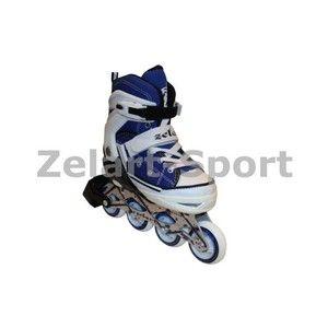 фото Zelart Z-823 / размер 34-37 (синий)
