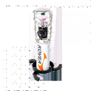 фото Газовая лампа Kovea Adventure TKL-N894 (8809000502017)