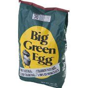 фото Big Green Egg Big Green Egg 9.07 kg