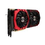 фото MSI GeForce GTX 1080 Gaming X 8G
