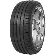 фото ATLAS Sport Green (255/45R18 103W)