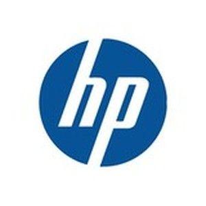 фото HP LaserJet Pro M130fn (G3Q59A)