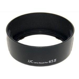 фото JJC LH-65II