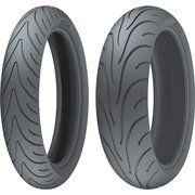 фото Michelin PILOT ROAD 2 (160/60R17 69W)