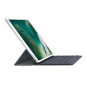 "фото Smart Keyboard for iPad Pro 10.5"" (MPTL2)"