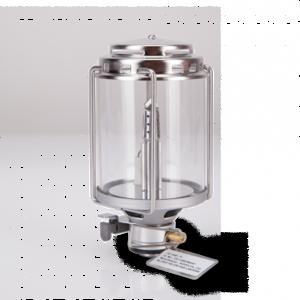 фото Газовая лампа Kovea Helios KL-2905 (8806372095482)