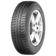 фото Gislaved Urban*Speed (185/60R14 82H)
