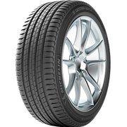 фото Michelin Latitude Sport 3 (235/55R19 105V) XL