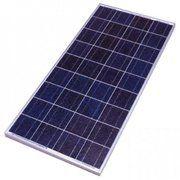 фото Kvazar Солнечная панель KV-210P