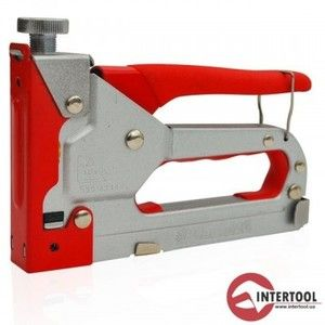 фото Intertool RT-0102
