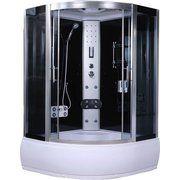 фото AquaStream Comfort 150 HB(гидро+аэро)
