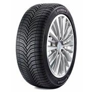 фото Michelin CrossClimate (215/60R16 99V) XL