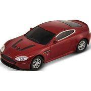 фото Autodrive 8 GB Aston Martin V12 Vantage Coupe Red