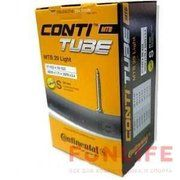 фото Continental S MTB 29 LIGHT S42 19L 182321C [2008462]
