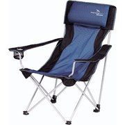 фото Easy Camp Кресло Hi-Back Chair