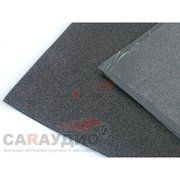 фото Ultimate Sound Absorber 10
