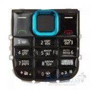 фото Nokia Клавиатура 5130 Blue