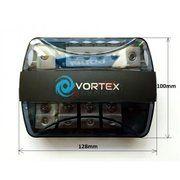 фото Vortex V-108 дистрибьютор питания