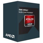 фото AMD Athlon X4 880K AD880KXBJCSBX