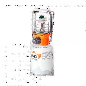 фото Газовая лампа Kovea Soul TKL-4319 (8806372095420)