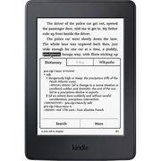фото Amazon Kindle Paperwhite (2015)