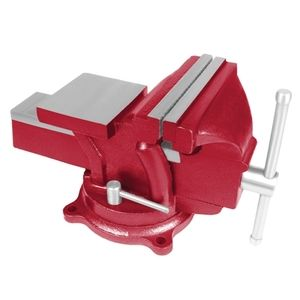 фото Intertool HT-0051