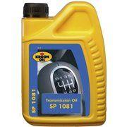 фото Kroon Oil SP 1081 1л (33950)