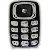 фото Nokia Клавиатура 6103 Gray